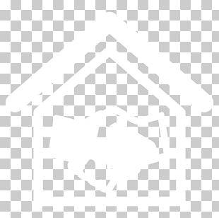 Customer Relationship Management Real Estate Sales House PNG