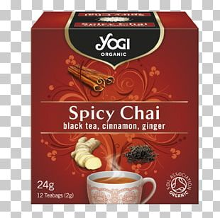 Masala Chai Green Tea Organic Food Dutch Cuisine PNG