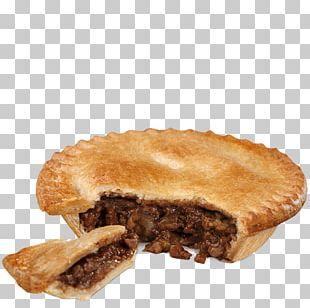 Mince Pie Steak Pie Cheese And Onion Pie Meat Pie Shepherd's Pie PNG