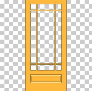 Replacement Window Sliding Glass Door Garage Doors PNG