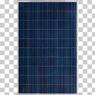 Solar Panels Maximum Power Point Tracking Solar Energy Dia PNG