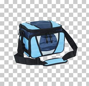 Thermal Bag Lunchbox PNG