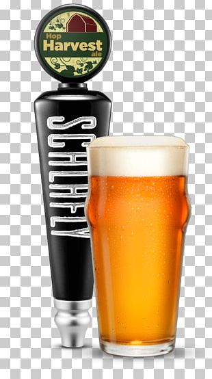 Beer Cocktail Pint Glass Ale Stout PNG