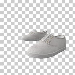 H1Z1 T-shirt PlayerUnknown's Battlegrounds Sneakers Battle Royale Game PNG