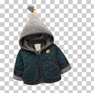 Hoodie Jacket Childrens Clothing Outerwear PNG