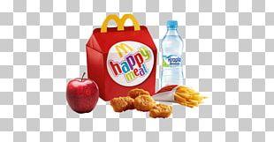 Hamburger McDonald's Museum Junk Food McDonald's Chicken McNuggets Cheeseburger PNG