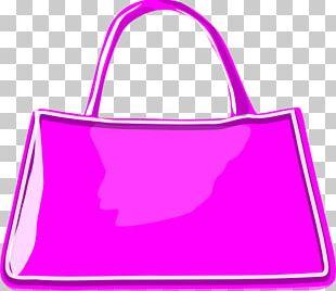 Handbag Tote Bag Tapestry PNG