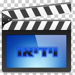 Video Production Video Editing Information PNG