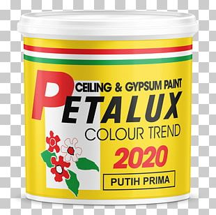 Acrylic Paint Ceiling Building Materials PNG