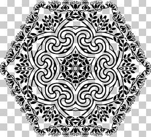 Art Nouveau Designs Art Nouveau Ornament Floral Design PNG