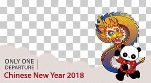 Chinese New Year Lijiang Lantern Festival Hotel PNG
