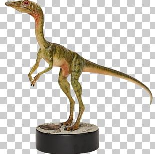 Compsognathus The Lost World Lego Jurassic World Jurassic Park PNG