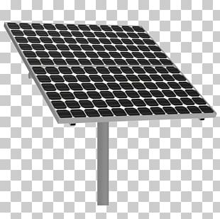 Grid-tied Electrical System Electric Power System Grid-tie Inverter Solar Panels Electricity PNG