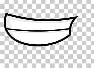 Mouth Smile Thepix PNG