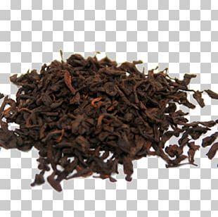 Nilgiri Tea Dianhong Oolong Tieguanyin PNG