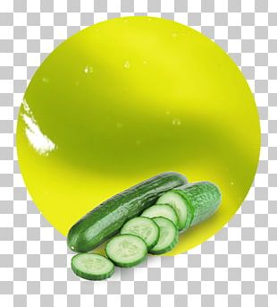 Raw Foodism Vegetable Organic Food Fruit Cucumber PNG