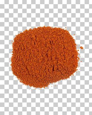 Cayenne Pepper Chili Pepper Spice Bell Pepper Black Pepper PNG