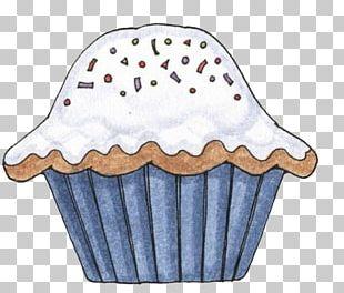 Cupcake Madeleine Tart Pound Cake Torte PNG