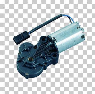 DC Motor Electric Motor Gear Nidec Volt PNG