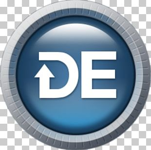 Device Driver Product Key DriverPack Solution Computer Software Computer Icons PNG