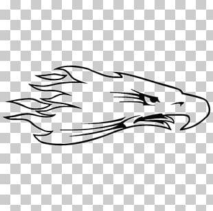 Harley Davidson Logo Vector PNG Images, Harley Davidson Logo