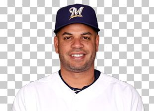 Matt Olson Baseball Oakland Athletics Los Angeles Angels Milwaukee Brewers PNG