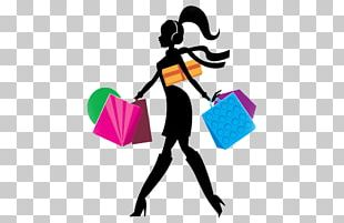 Online Shopping Desktop Shopping Bags & Trolleys Shopping Centre PNG