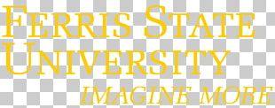 Saginaw Valley State University Grand Valley State University St. Clair County Community College Northwood University Ferris State University PNG