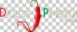 Tabasco Pepper Pants Skirt DOLCE PIMENTA Modas PNG