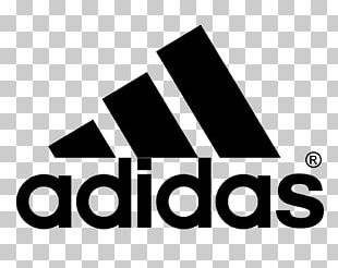 Adidas Puma Logo Shoe Sportswear PNG