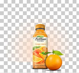 Clementine Orange Juice Orange Drink Tangerine PNG