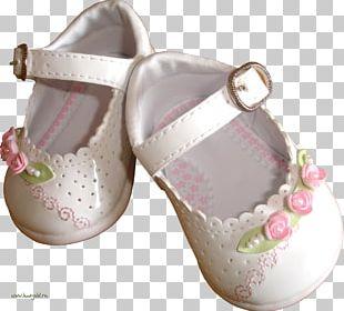 Infant Shoe Child Slipper Pregnancy PNG