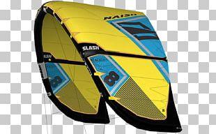 Kitesurfing Standup Paddleboarding Freeride Sport PNG