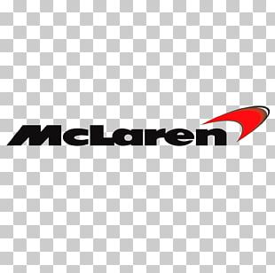 McLaren Automotive McLaren F1 Car McLaren 650S PNG