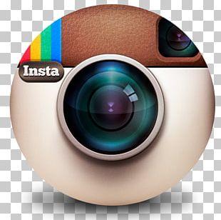 Social Media Instagram YouTube PNG