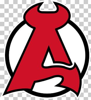 Albany Devils Logo PNG
