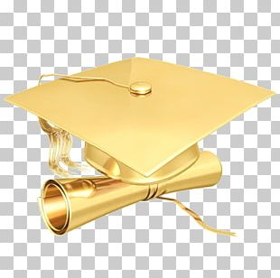Computer Science Graduate University Academic Degree Bachelor's Degree PNG