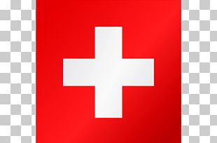 Flag Of Switzerland Flag Of Spain Flag Of Slovenia PNG