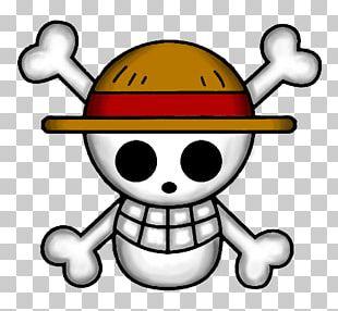 Monkey D. Luffy Nico Robin Trafalgar D. Water Law Roronoa Zoro T-shirt PNG