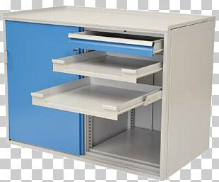 Armoires & Wardrobes Cabinetry Door Bedrunka+Hirth Gerätebau GmbH Drawer PNG
