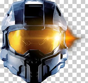 Halo: The Master Chief Collection Halo 2 Halo: Combat Evolved Halo 3 Halo 5: Guardians PNG