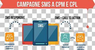 Online Advertising Marketing SMS Bulk Messaging PNG
