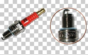 Spark Plug Scooter Peugeot Motorcycle Ignition Coil PNG