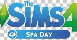 The Sims 4: Cats & Dogs The Sims 4: Jungle Adventure The Sims 3: World Adventures The Sims 3: Pets The Sims 4: Parenthood PNG