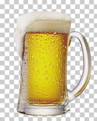 Beer Glassware Moscow Mule Mug PNG