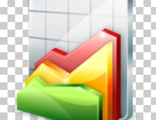 Business Research Computer Icons Report Information PNG