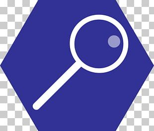 Computer Icons Magnifying Glass PNG