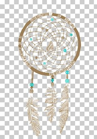Dreamcatcher Butterfly Tattoo Color Boho-chic PNG