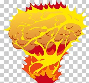 Explosion Cartoon Comics Comic Book PNG