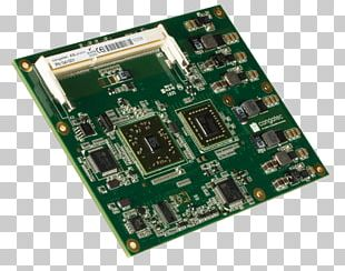 Microcontroller COM Express TV Tuner Cards & Adapters Advanced Micro Devices Electronics PNG
